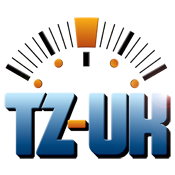 TZ-UK Forums